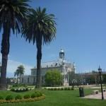 Musee de Tigre
