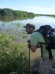 A la recherche de crocos