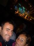 Concert de Los Tekis