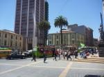 Avenue de Valparaiso