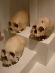 La preuve que les Incas etaient des aliens (theorie Domi)