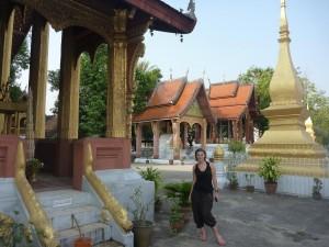 Et un temple de plus...