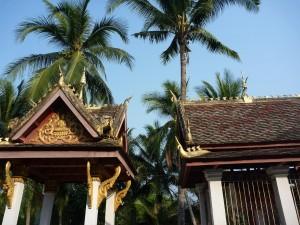 Et hop, encore un temple