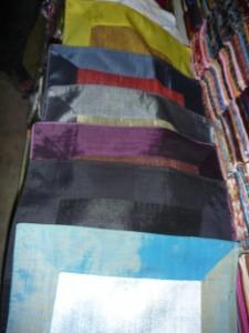 housse coussin avec bords (toutes couleurs dispos): 2 euros