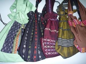 Modeles de sacs a main